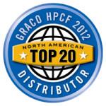 graco-hpcf